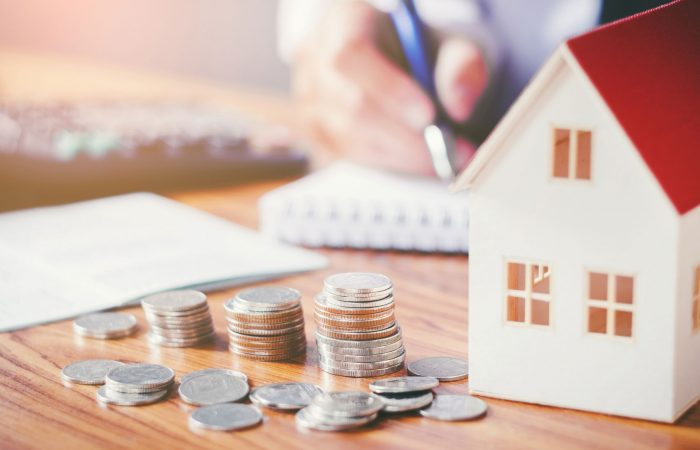 Hoeveel hypotheek kan ik krijgen?