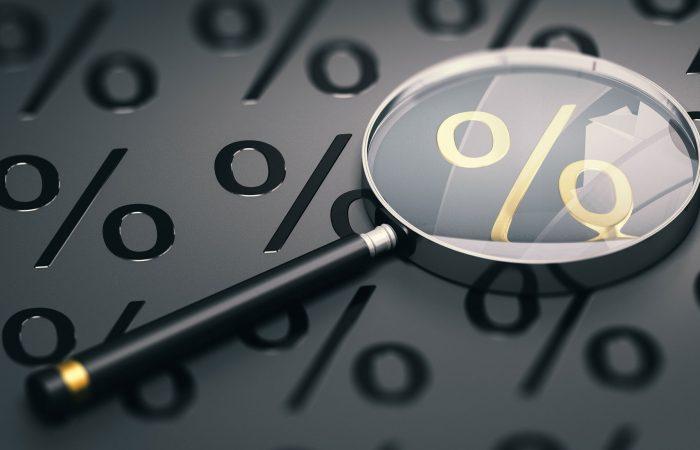 Is de hypotheekrente nog aftrekbaar?